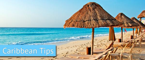 Caribbean Tips